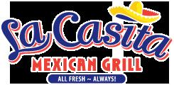 La Casita Mexican Grill